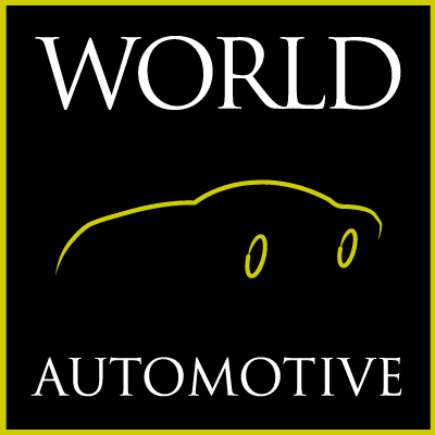 Worldautomotive