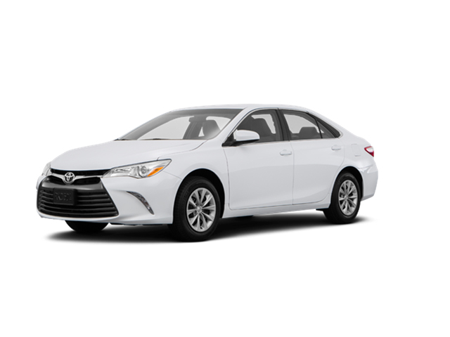 2016-toyota-camry-front_10661_032_640x480_040